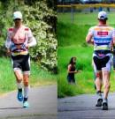 Endurance Hour #166, Troika Triathlon Recap, Ironman Lanzarote, Ironman 70.3 Chattanooga, Timex Watch Giveaway