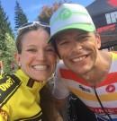 Endurance Hour #172, Ironman Canada Race Recap, Tour de France, Rio Olympics, Western Zone Age Group Championships