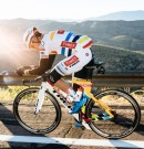 Endurance Hour: How to Bike More Efficiently