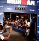 Endurance Hour: Post-Ironman Depression