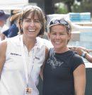 Endurance Hour: Siri Lindley Reveals Her Inspiring Personal Story