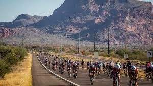 Ironman Arizona