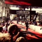 Ironman Melbourne