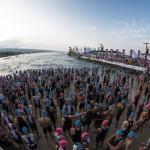 Ironman World Championship in Kona on the Endurance Hour with Dave Erickson