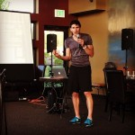 Endurance Hour #136, Ben Greenfield, Mirinda Carfrae, Siri Lindley