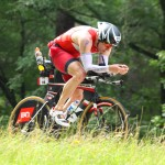 Endurance Hour: Post Ironman Race Recovery Tips