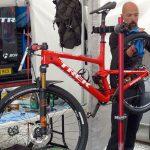 Endurance Hour: 6 Popular Bike Work Stand Comparisons