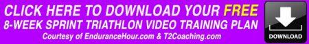 freesprint-purple