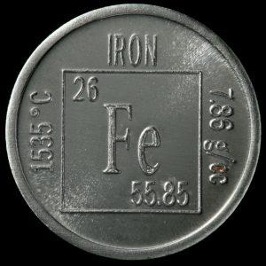 iron-coin